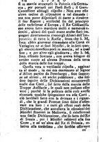 giornale/TO00195922/1748/unico/00000122