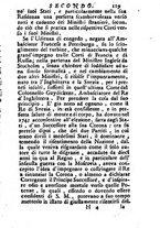 giornale/TO00195922/1748/unico/00000123