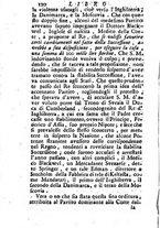giornale/TO00195922/1748/unico/00000124