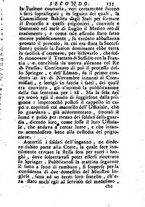 giornale/TO00195922/1748/unico/00000125