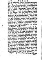 giornale/TO00195922/1748/unico/00000126