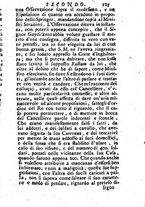 giornale/TO00195922/1748/unico/00000127