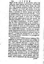 giornale/TO00195922/1748/unico/00000128