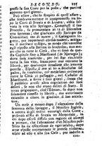 giornale/TO00195922/1748/unico/00000129