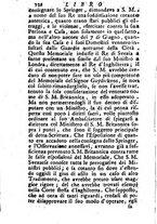 giornale/TO00195922/1748/unico/00000130