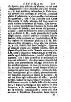 giornale/TO00195922/1748/unico/00000131