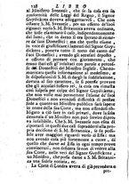giornale/TO00195922/1748/unico/00000132