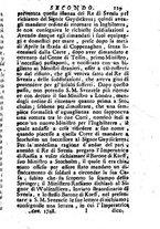 giornale/TO00195922/1748/unico/00000133