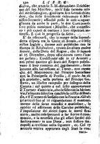giornale/TO00195922/1748/unico/00000134