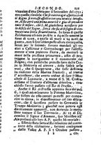 giornale/TO00195922/1748/unico/00000135
