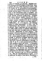giornale/TO00195922/1748/unico/00000136