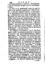 giornale/TO00195922/1748/unico/00000138