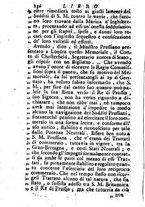 giornale/TO00195922/1748/unico/00000140