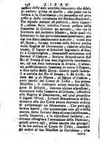 giornale/TO00195922/1748/unico/00000142