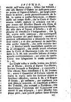 giornale/TO00195922/1748/unico/00000143