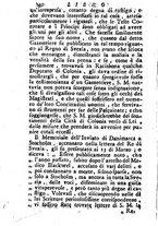 giornale/TO00195922/1748/unico/00000144