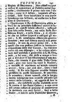giornale/TO00195922/1748/unico/00000145