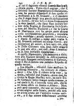 giornale/TO00195922/1748/unico/00000146