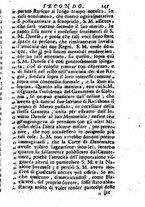 giornale/TO00195922/1748/unico/00000147