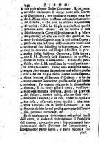 giornale/TO00195922/1748/unico/00000148