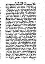 giornale/TO00195922/1748/unico/00000149
