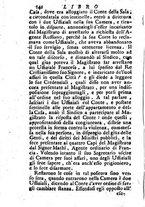 giornale/TO00195922/1748/unico/00000150