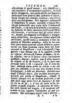 giornale/TO00195922/1748/unico/00000151