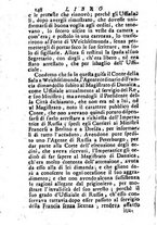 giornale/TO00195922/1748/unico/00000152