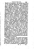 giornale/TO00195922/1748/unico/00000153