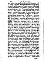 giornale/TO00195922/1748/unico/00000154