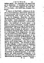 giornale/TO00195922/1748/unico/00000155