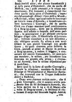 giornale/TO00195922/1748/unico/00000156