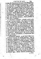 giornale/TO00195922/1748/unico/00000157