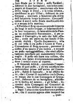 giornale/TO00195922/1748/unico/00000158
