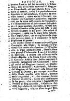 giornale/TO00195922/1748/unico/00000159