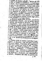 giornale/TO00195922/1748/unico/00000160