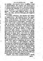 giornale/TO00195922/1748/unico/00000161