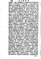 giornale/TO00195922/1748/unico/00000162
