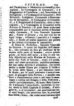 giornale/TO00195922/1748/unico/00000163