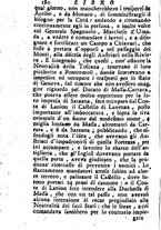 giornale/TO00195922/1748/unico/00000164