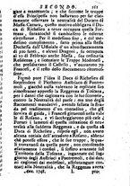 giornale/TO00195922/1748/unico/00000165