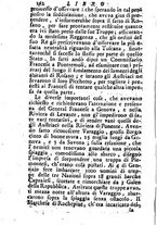 giornale/TO00195922/1748/unico/00000166