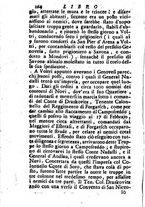 giornale/TO00195922/1748/unico/00000168