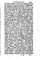 giornale/TO00195922/1748/unico/00000169