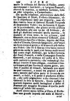 giornale/TO00195922/1748/unico/00000170