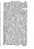giornale/TO00195922/1748/unico/00000171
