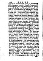 giornale/TO00195922/1748/unico/00000172