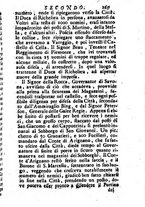 giornale/TO00195922/1748/unico/00000173