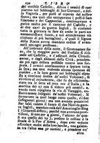 giornale/TO00195922/1748/unico/00000174