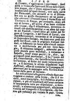 giornale/TO00195922/1748/unico/00000176